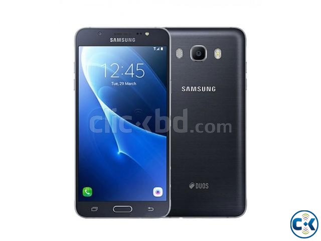 Samsung Galaxy J7 6 Brand New Intact  | ClickBD