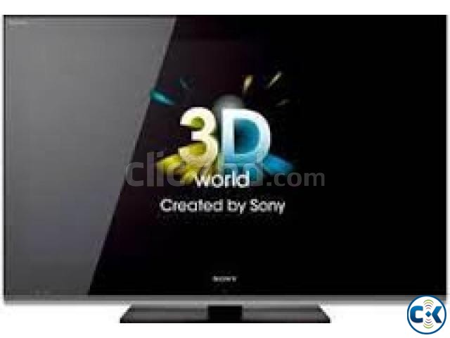 Sony Bravia W800C 43 Smart Android 3D LED TV | ClickBD large image 2