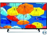 Small image 4 of 5 for 40 Full HD Flat Smart TV J5200 Samsung Series 5 | ClickBD