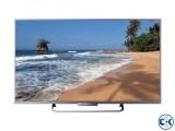 Sony Bravia 32 inch W602D Smart HD Led TV