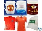 Mug tshirt printing best quality lowest price
