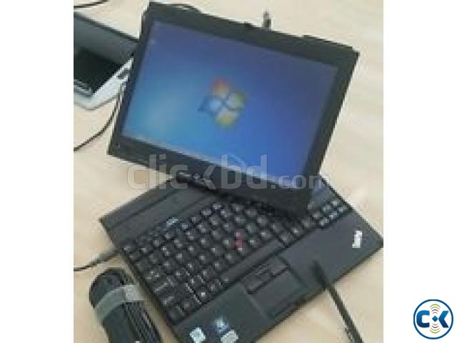Lanovo i7 Laptop at Unbelievable Price Personal Used  | ClickBD large image 0