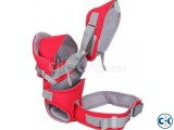 Mothercare 4 Position Baby Carrier 12KG Multicolour