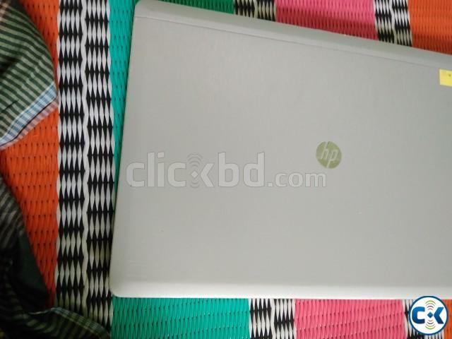HP EliteBook Folio 9470m i5 Laptop Super Fast SSD | ClickBD large image 0