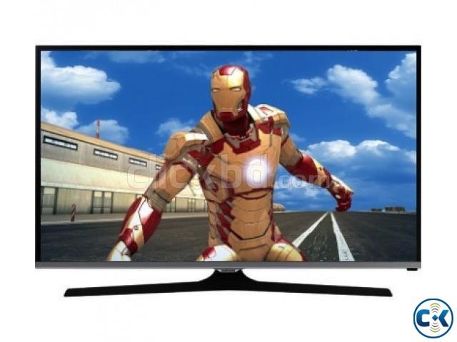 Samsung J5100 50 Inch Basic Full HD LED Television | ClickBD large image 0