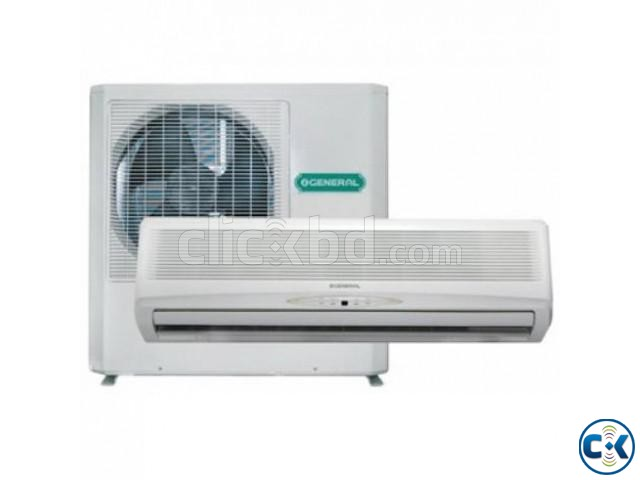 General 1 Ton AC ASGA12BMTA Discount Price AC | ClickBD large image 0