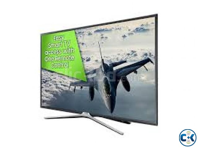 Samsung 55 inch Smart 3D WiFi Led TV Price Bangladesh | ClickBD large image 0