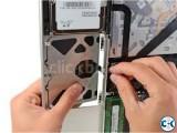 MacBook Pro 13 Trackpad