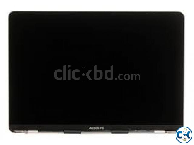 MacBook Pro 13 Retina Display Assembly | ClickBD large image 0