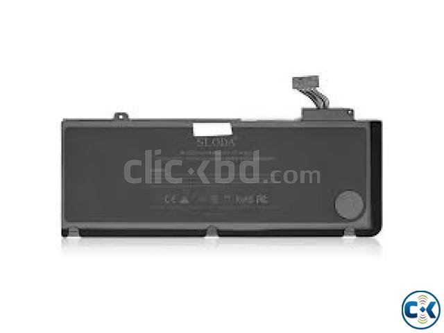 MacBook Pro 13 UnibodyBattery | ClickBD large image 0