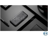 Brand New Xiaomi Redmi 4X 16GB Sealed Pack With 1 Yr Warrnt