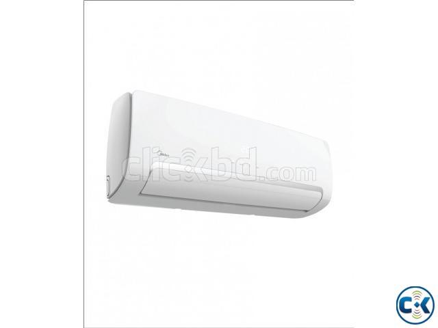 Media split AC 1.5 Wholesale price | ClickBD large image 0