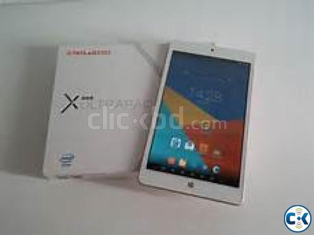 Teclast X80 UltraPad 8 2GB 32GB Dual Android Win10 Intel | ClickBD large image 0