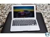 MacBook Air 11 MID-2013 Display