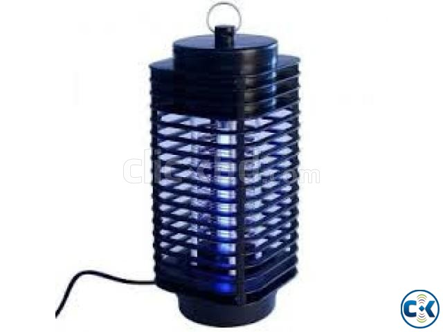 Anti Mosquito Killer Lamp | ClickBD large image 0