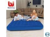 Bestway Double Air Bed BD free pumper