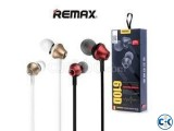 Remax 6100 Headphone
