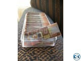 HIGH QUALITY UNDETECTABLE BANK NOTES FOR SALE