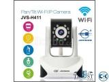 Jovision JVS-N5FL-HY 2MP IP CC Camera