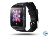Original Q18s Sim Gear supported Smart Watch BD