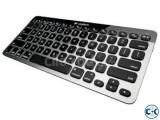 MacBook Air 11 Mid 2012 Keyboard