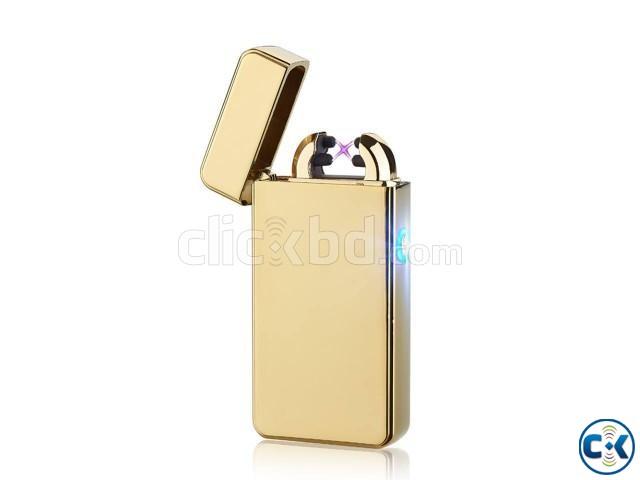 High quality Branded Spark Lighter | ClickBD large image 0
