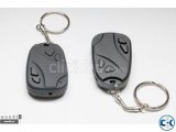 Car Key Ring camera BD