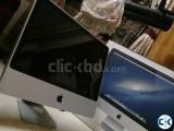 iMac Urgent Sell