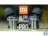 Xiaomi In Ear Pro Earphone
