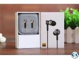 Xiaomi In Ear Pro HD Earphone