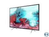 SAMSUNG 49 K5100 5 Series Joiiii Full HD LED TV
