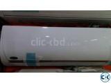 1.5 Ton Split Type Ac CARRIER 18000 BTU