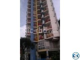 Ready Apartment at Rampura Main Road