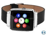 X6 watch Phone