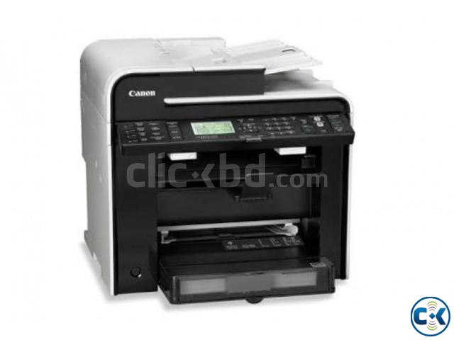 wifi printer | ClickBD large image 0
