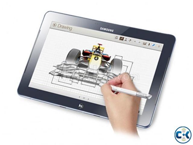Brand New Samsung Galaxy Tab S3 9.7 Sealed Pack 1 Yr Wrrnt | ClickBD large image 0