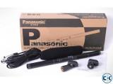 Panasonic Microphone