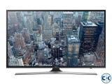 Samsung K6300 smart LED  55 inch curved LED TV