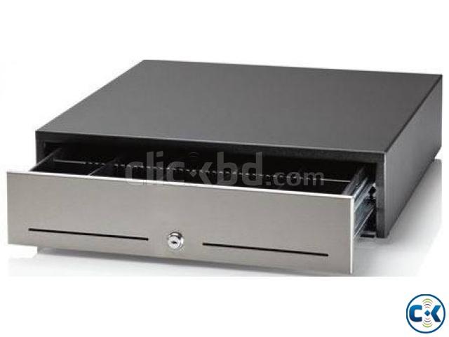 cash drawer | ClickBD large image 0