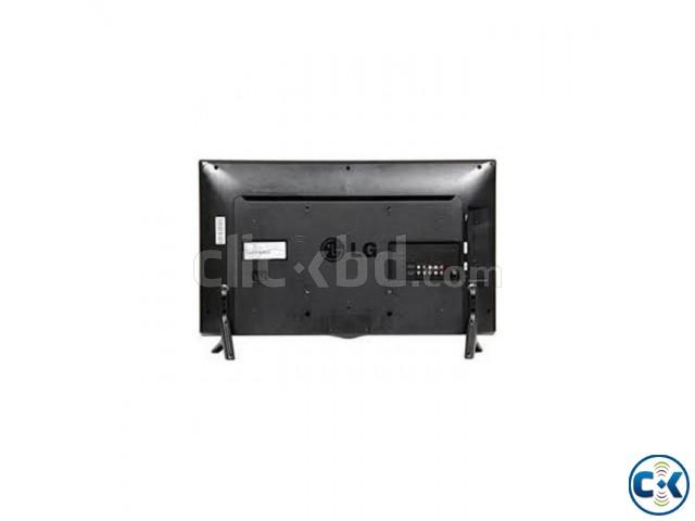 LG 32 LJ570U SMART HD LED TV | ClickBD