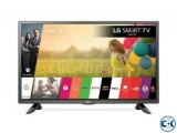 Small image 2 of 5 for LG 32 LJ570U SMART HD LED TV | ClickBD