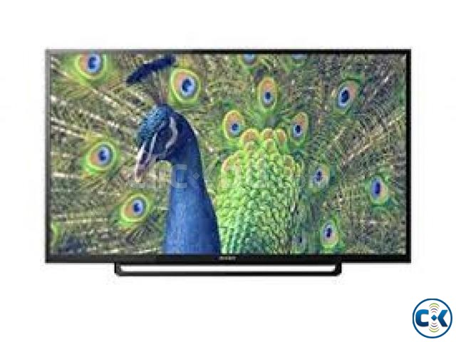 Sony 40 inch led R352E Full HD Led TV price | ClickBD large image 1