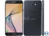 Samsung Galaxy J7 prime 16GB Brand New