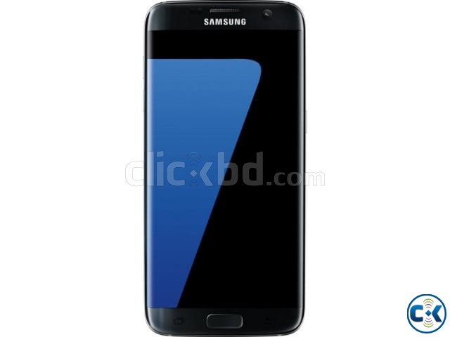 Samsung Galaxy S7 Edge 32GB Brand New See Inside  | ClickBD large image 1