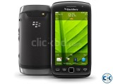 BlackBerry Torch 9860 Brand New See Inside