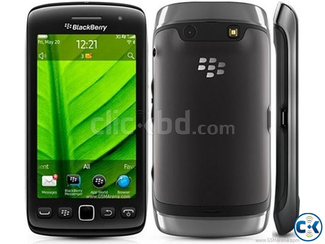 BlackBerry Torch 9860 Brand New See Inside  | ClickBD large image 0