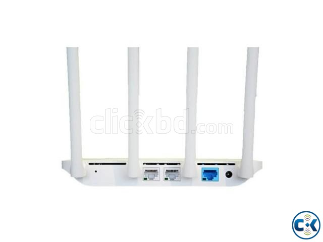 Mi Router 3C Global Intact Limited stock | ClickBD large image 3