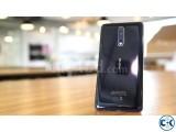 Brand New NOKIA 8 4 64GB Sealed Pack 3 Yr Warranty