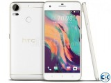 Brand New HTC Desire10 Pro Sealed Pack With 3 Yr Warranty