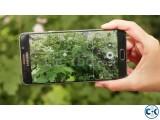 Brand New Samsung Galaxy Note 5 64GB Sealed Pack 3yr Wrnty